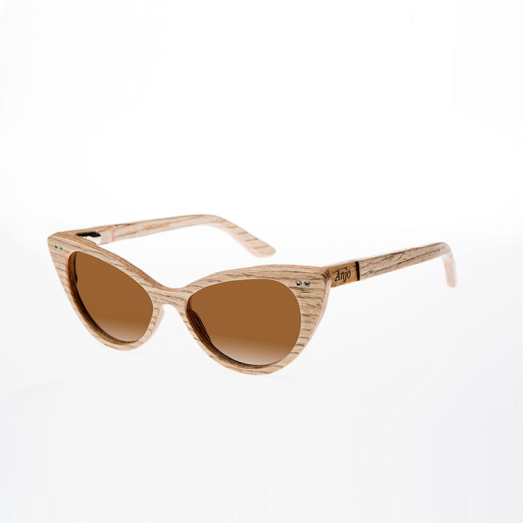 cat-eyes-004-side